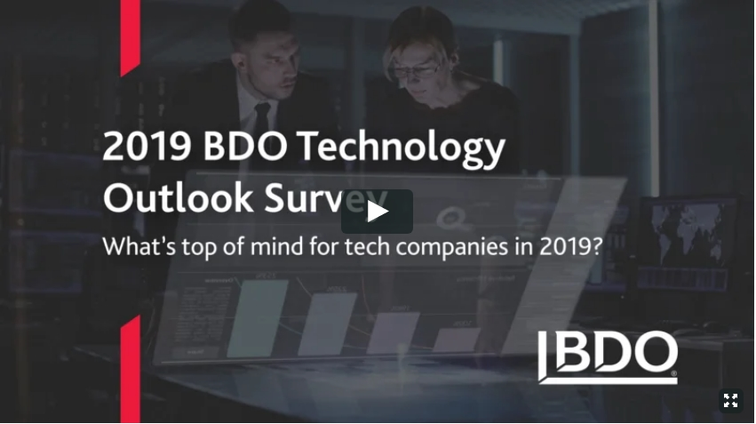 2019-02-26 09_28_50-BDO Technology Outlook Survey.jpg