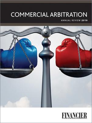 Cover_Commercial arbitration.jpg