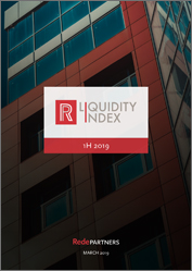 rede_partners_liquidity_index_1h2019-final.jpg