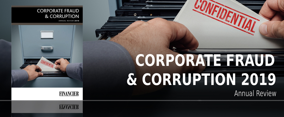 ARTitle_Corporate Fraud & Corruption_May19.jpg