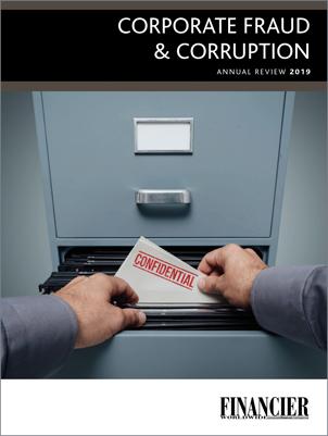 Cover_CorpFraud.jpg