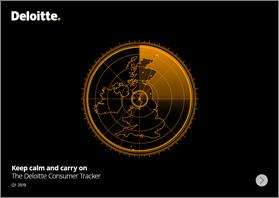 deloitte-uk-consumer-tracker-q1-2019.jpg