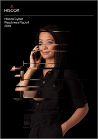 Hiscox_Cyber_Readiness_Report_2019.jpg