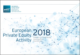 invest-europe-2018-european-private-equity-activity.jpg