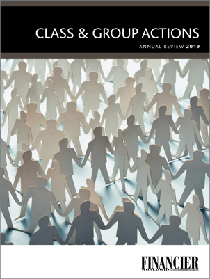ARCover_Class & Group Actions.jpg