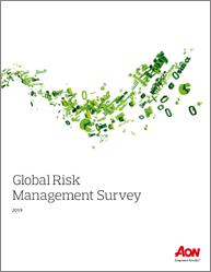 2019-Aon-Global-Risk-Management-Survey-Report.jpg