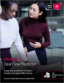 2019-05-21 09_05_04-intralinks_deal_flow_predictor_2019_q3_en.pdf - Adobe Acrobat Professional.jpg
