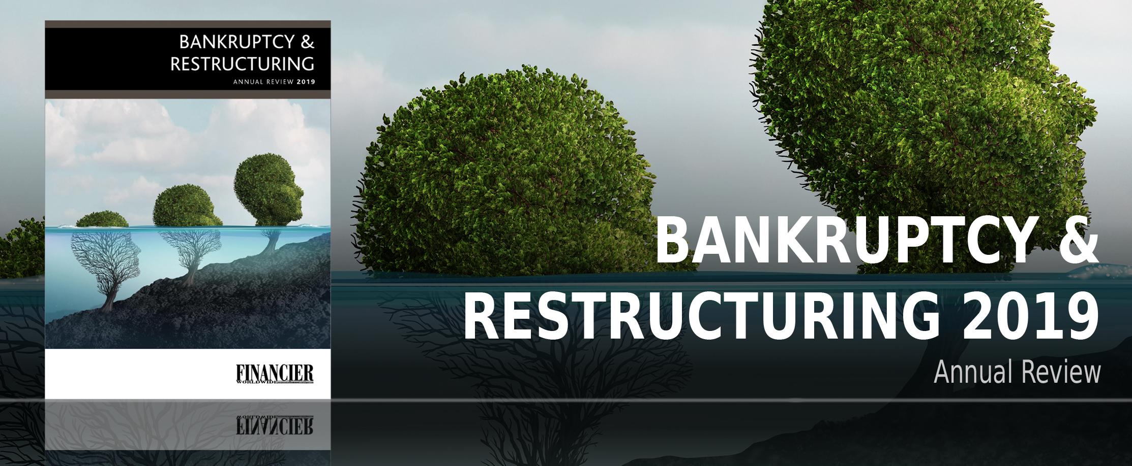 ARTitle_BANKRUPTCY.jpg