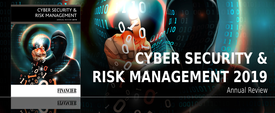 Annual Review Cyber Security & Risk Management 2019