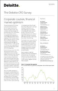 deloitte-uk-finance-cfo-survey-2019-q2.jpg