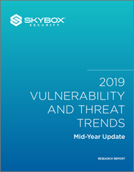 2019-Vulnerability_and_Threat_Trends_Report-MYU.jpg