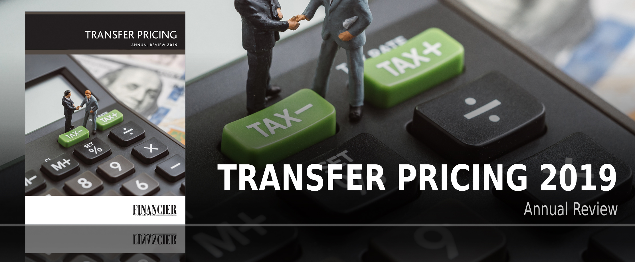 ARTitle_TransferPricing.jpg