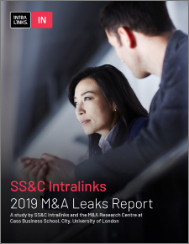 2019 SS&C Intralinks M&A Leaks Report.jpg