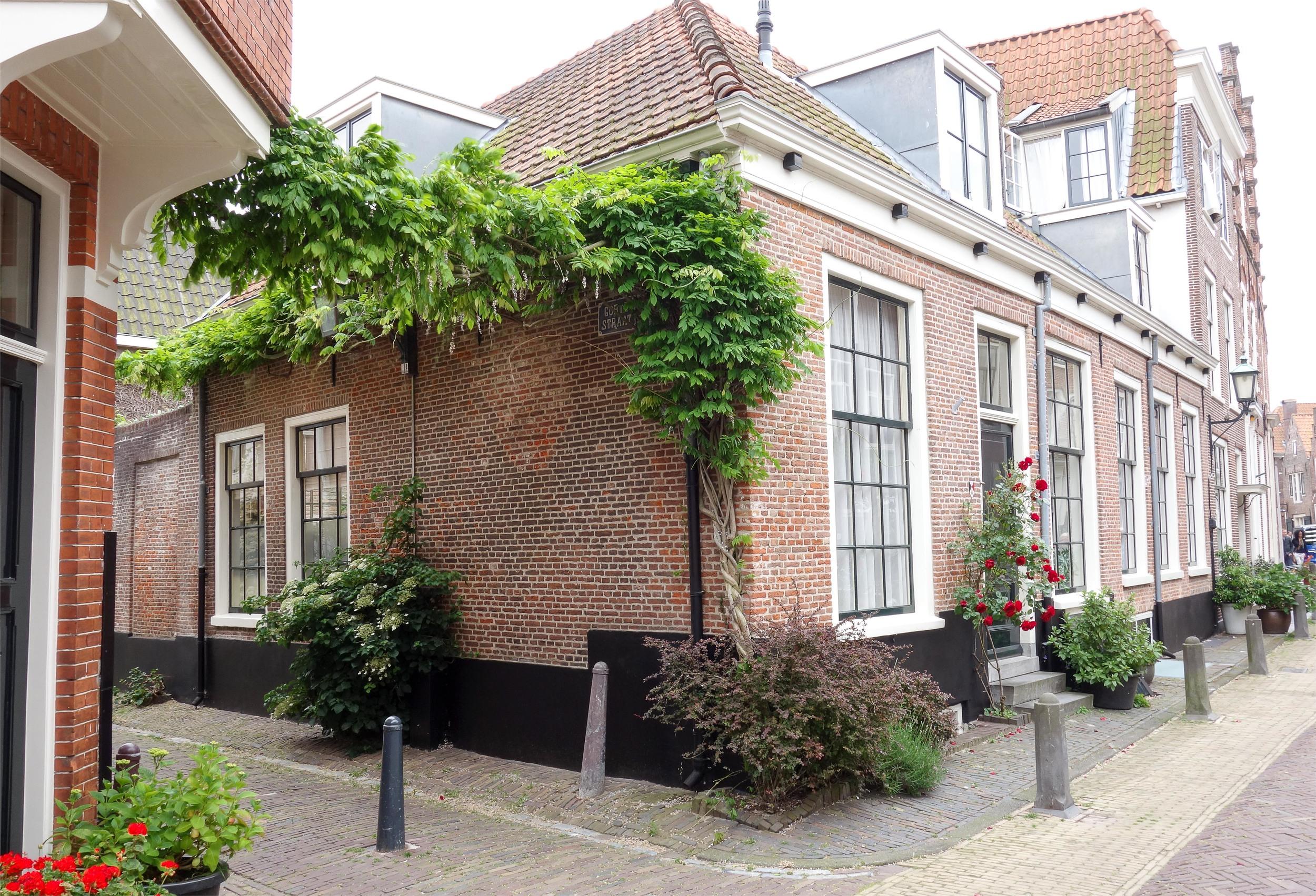 20150621_JudysBooksandBakery_Haarlem5.jpg