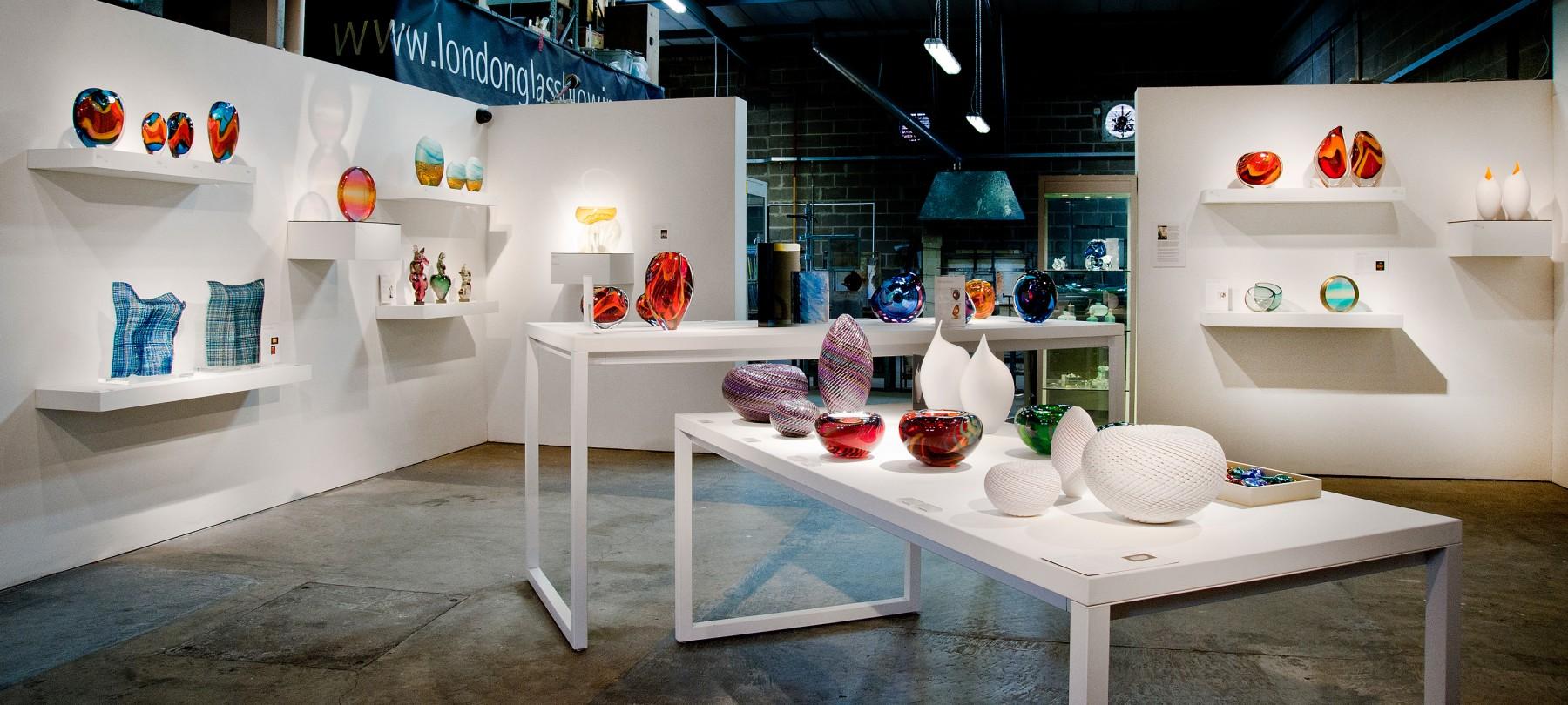 London Glassblowing Gallery_01