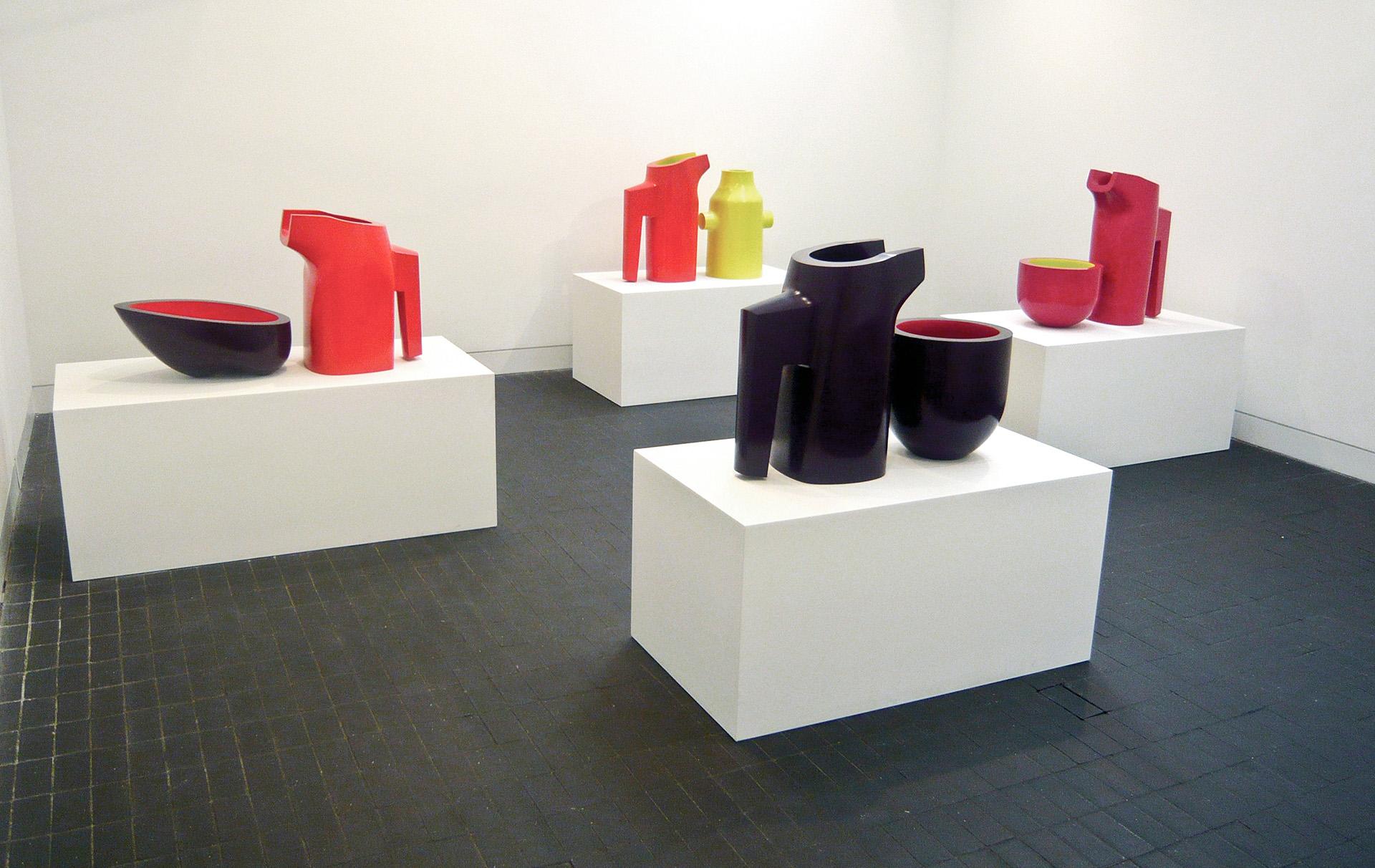 Nicholas Rena_Jerwood Contemporary Makers Prize