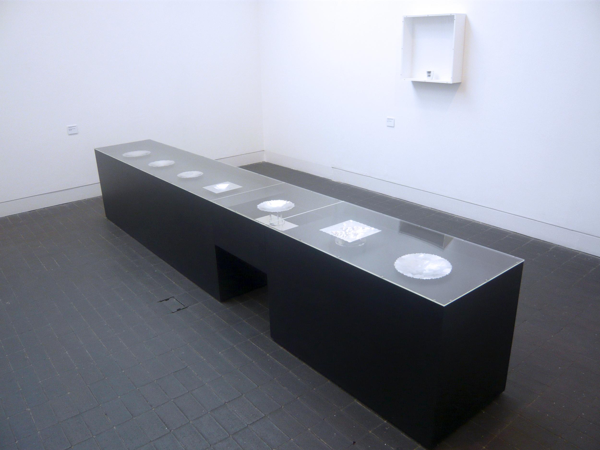 Drummond Masterton_Jerwood Contemporary Makers