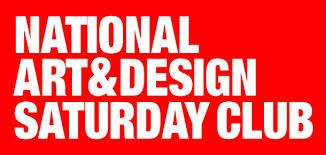 National Art Design Saturday Club