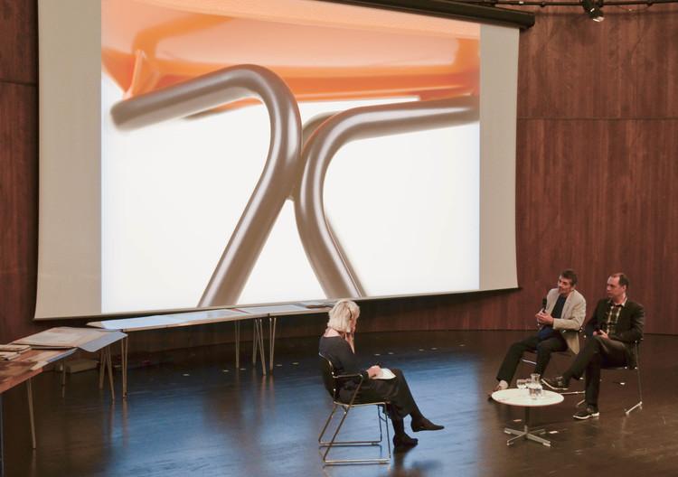 Robin Day Symposium_V&A_Amos Marchant_John Simmons