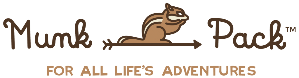 MunkPack_for-all-lifes-adventures_primary-1024x270.png