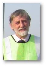 Mike Goodge