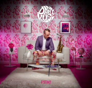 PINK!_Album_Cover_800px.png