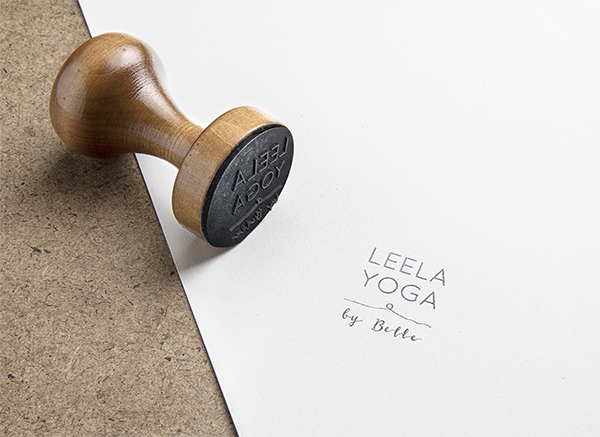 LeelaYoga-Design-by-StudioWinter.png