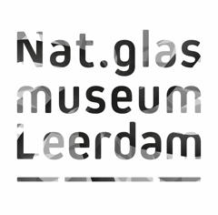 GLAS-media.png