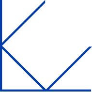 Logo_Kunstgemaal_DEF.jpg