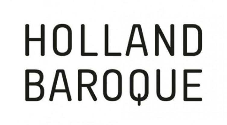 logo_zw.jpg