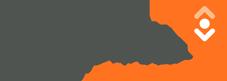 Rivierenland_logo-lang_RGB_klein.png