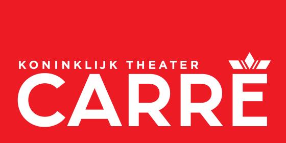 logo_koninklijk_theater_carre_nieuw.png