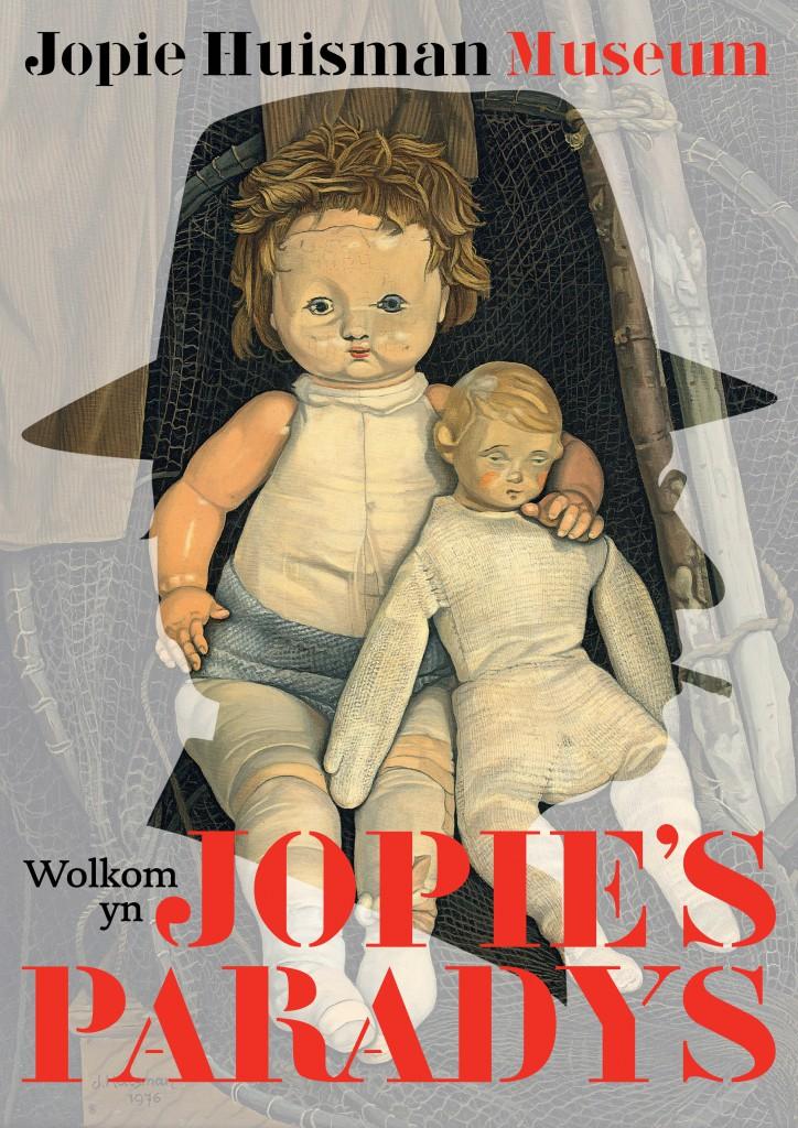 Jopies-Paradys-JPEG-724x1024.jpg