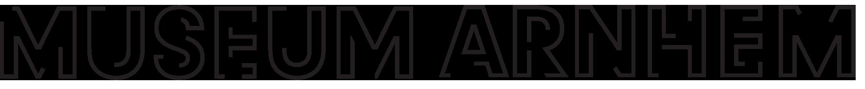 museum-arnhem-logo.png