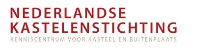 nederlandse-kastelenstichting.png