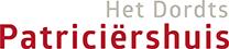 Patriciershuis_logo-small.png