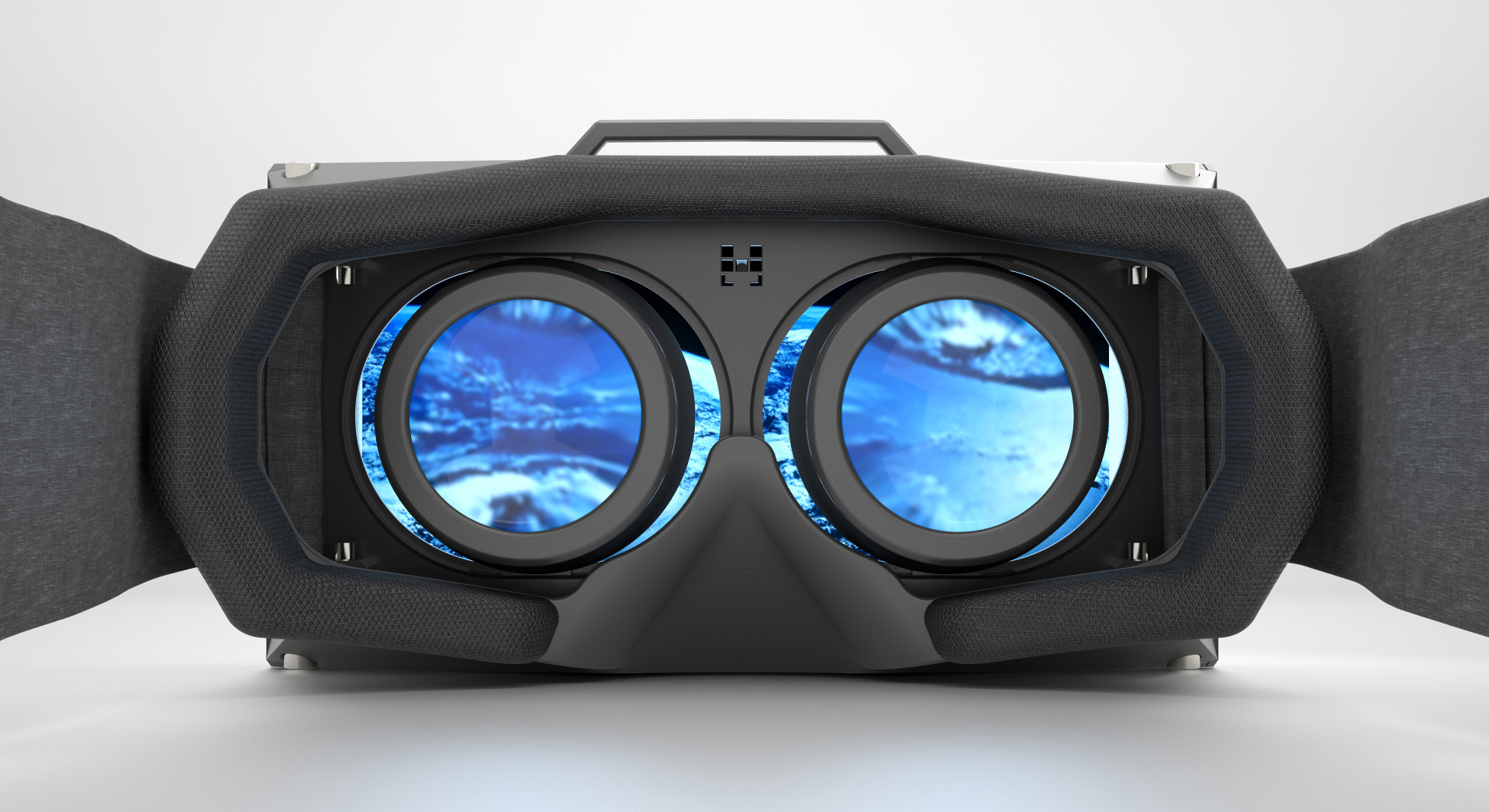 oculus-rift-inside_future-in-video-games.jpg