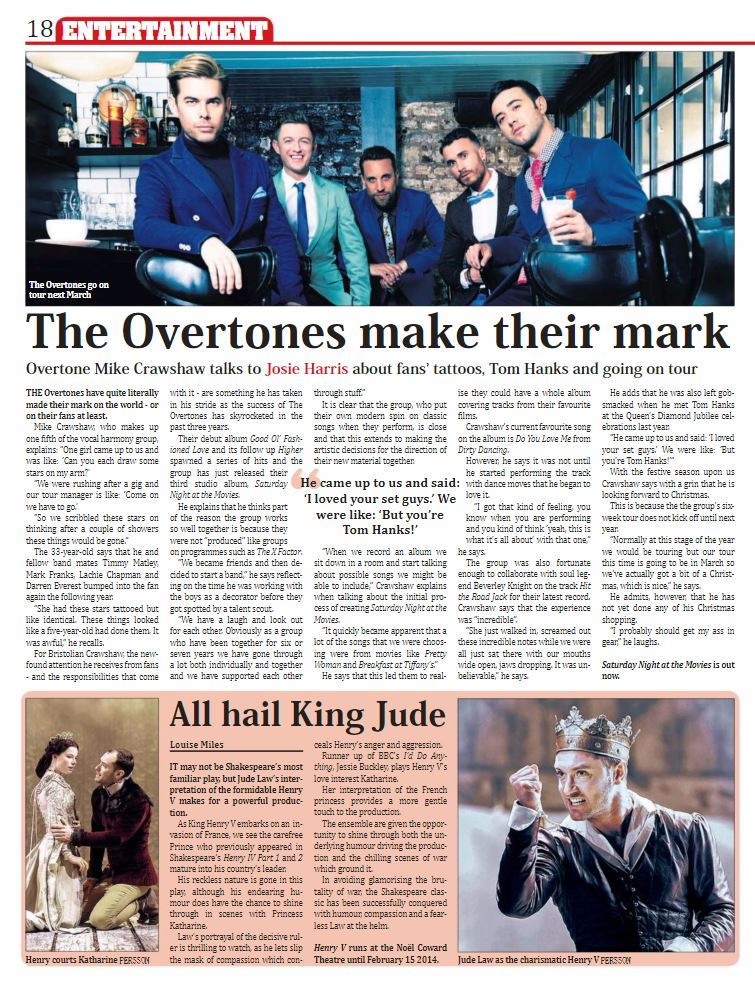 Entertainment Section p5.JPG