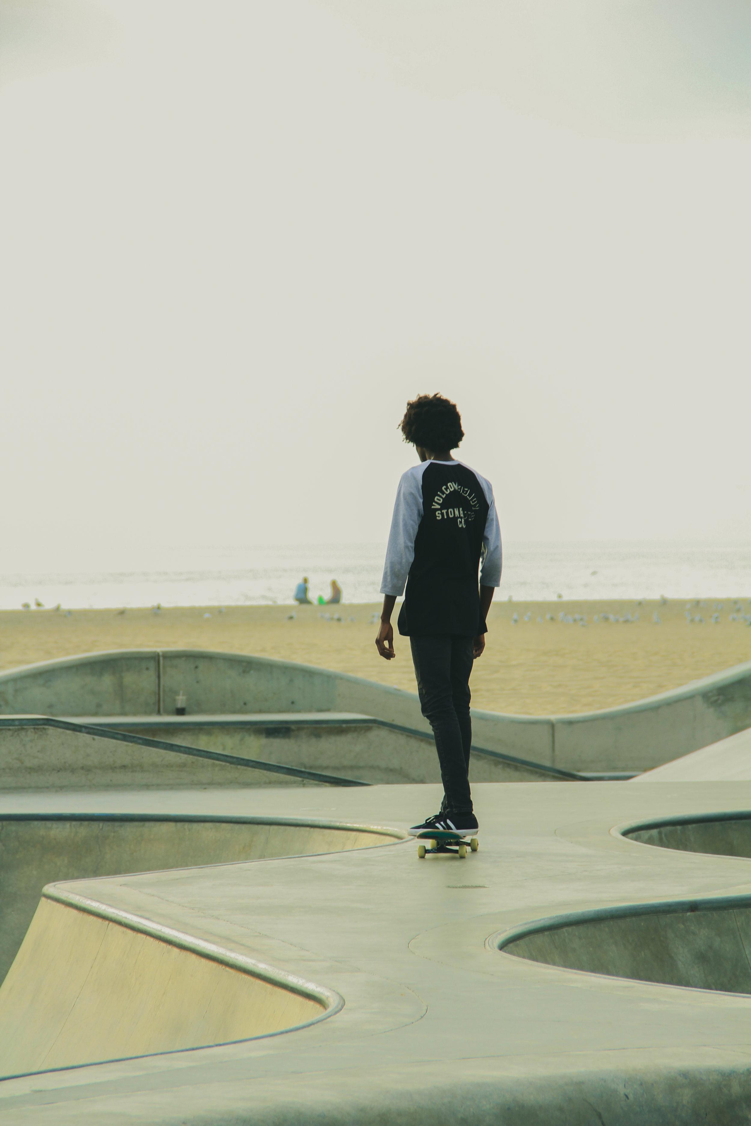 skaterdudeeee-3.JPG