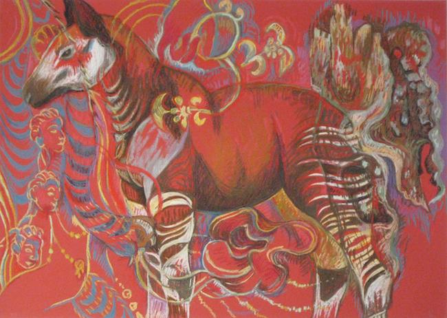Okapi copy.jpg