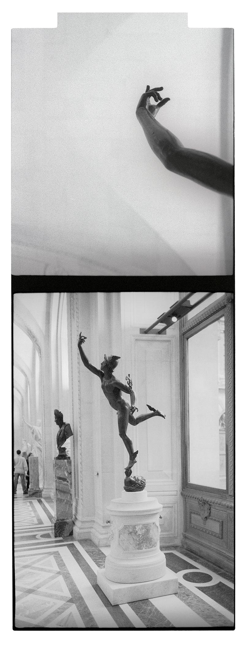 1. Hermes (35mm).jpg