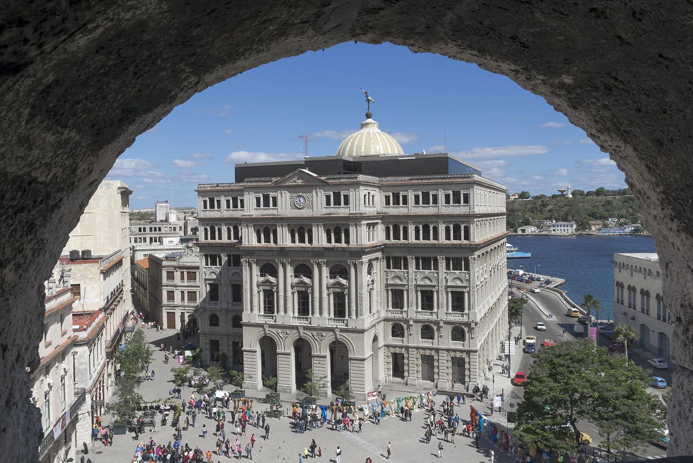 4. Hermes (Havana Cuba).jpg