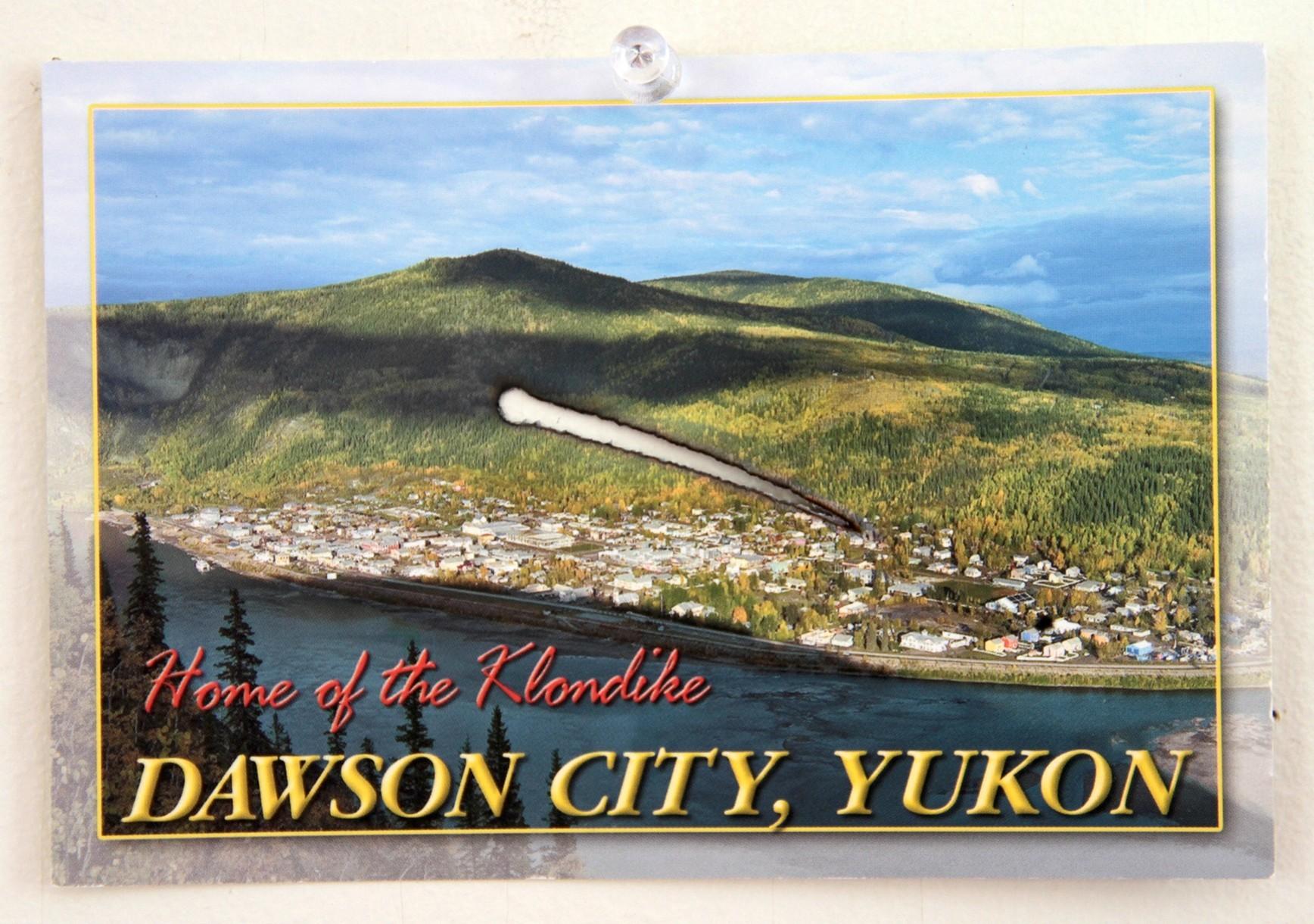 KuiperSuter_Yukon Sunburn(postcards)2013.jpg
