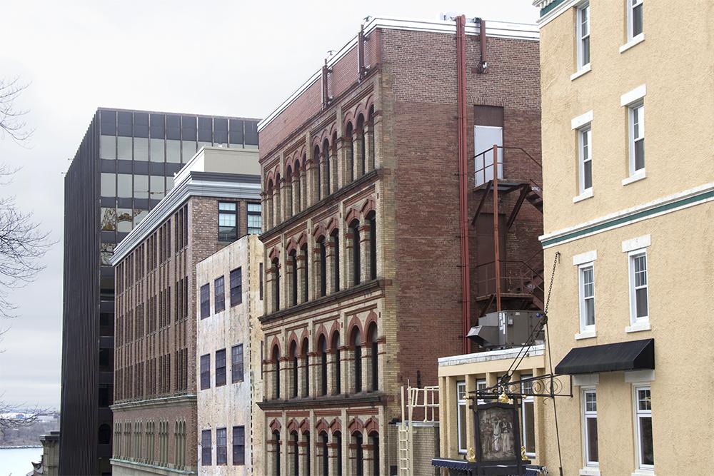 Frankie Macaulay_Urban Paper_Downtownweb.jpg