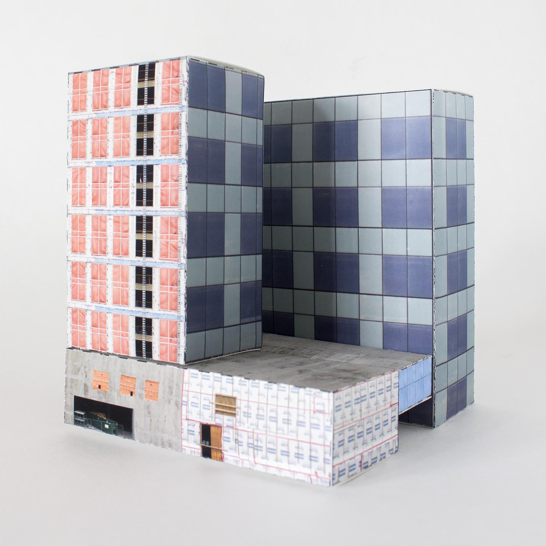 Frankie Macaulay_Construction Paper_Nova Centreweb.jpg