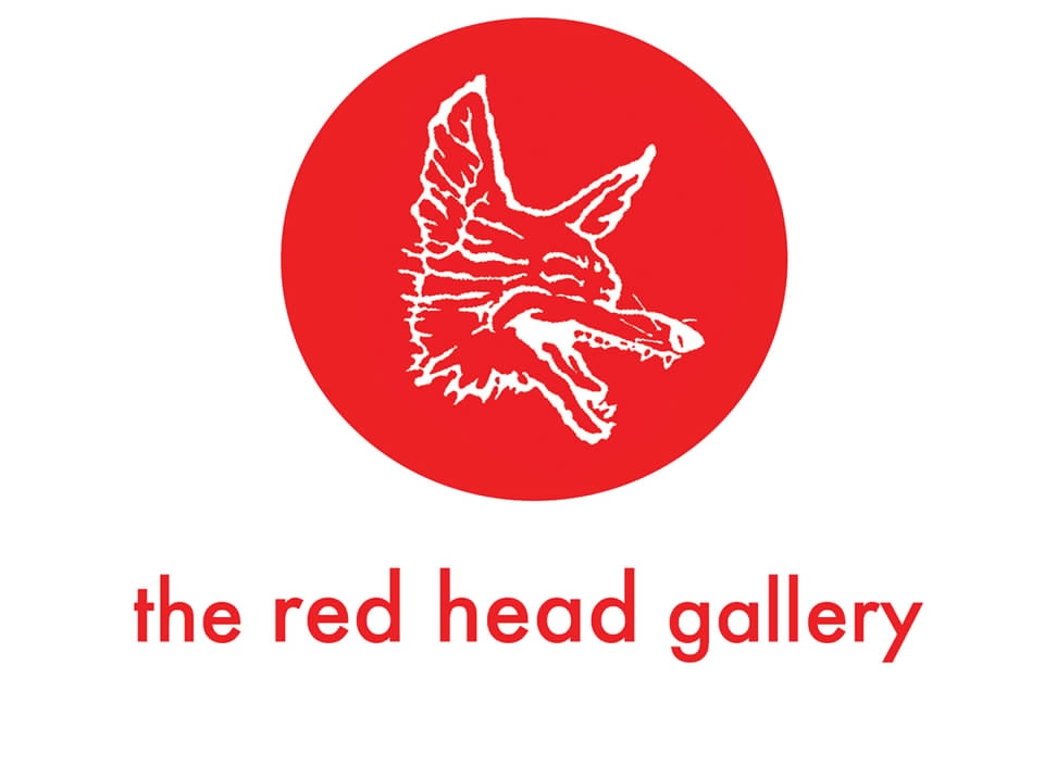 Red Head Gallery logo.jpg