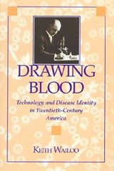 drawingblood-cover.jpg