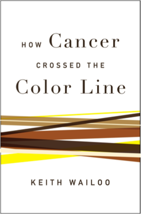 book-howcancer-cover.png
