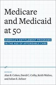 Medicare-Medicaid-bookcover.jpg