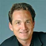 Michael Keiran Harvey
